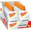 Dextro Energy Liquid Gel Sportvoeding met basisprijs Orange 18 x 60ml
